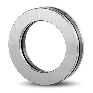 Axiale cylindrique roulements à rouleaux